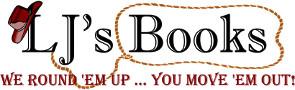 LJ's Books